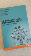 la-pratica-del-lean-management-nell-it
